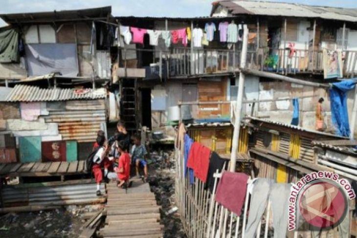 Pemutakhiran data warga miskin Penajam terkendala anggaran