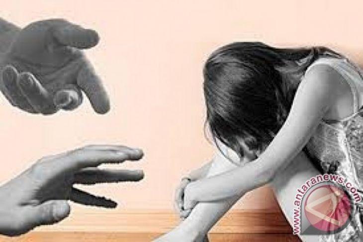 Polisi Penajam Ringkus Pelaku Pencabulan Anak Bawah Umur
