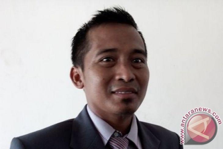 Bacabup-bacawabup Penajam Jalani Pemeriksaan Kesehatan Di Samarinda
