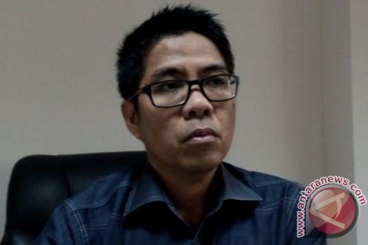 Legislator Penajam enggan teken petisi tolak MD3