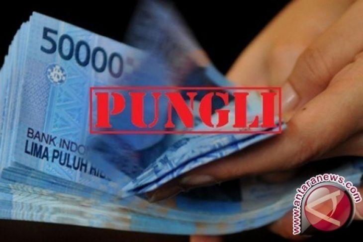 Pengurus KSU-PDIB Ditetapkan Tersangka Pungli Parkir Pelabuhan