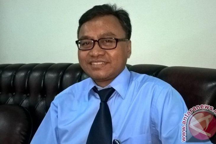 KPPN Samarinda salurkan anggaran Rp1,186 triliun
