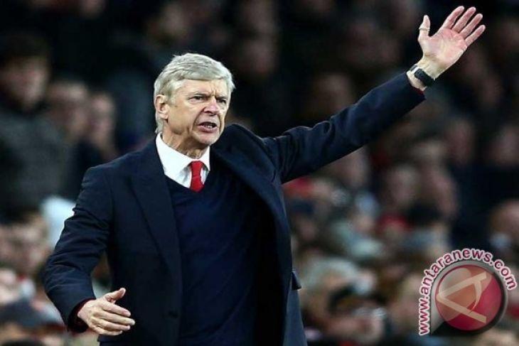 Juara Bertahan Arsenal Tersingkir dari Piala FA
