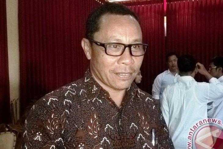DPMK Mahakam Ulu kelola anggaran Rp33,49 miliar
