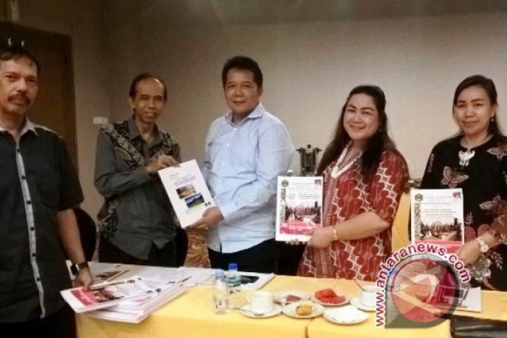 Pemkab Mahakam Ulu wacanakan sanksi bagi kampung