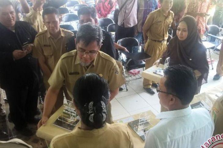 DPMPD: Polisi Pastikan Penggunaan Dana Desa Sesuai Aturan
