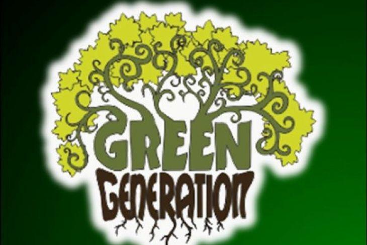 Green Generation: Kasus Pencabulan Menjadi Urusan Pribadi PDW