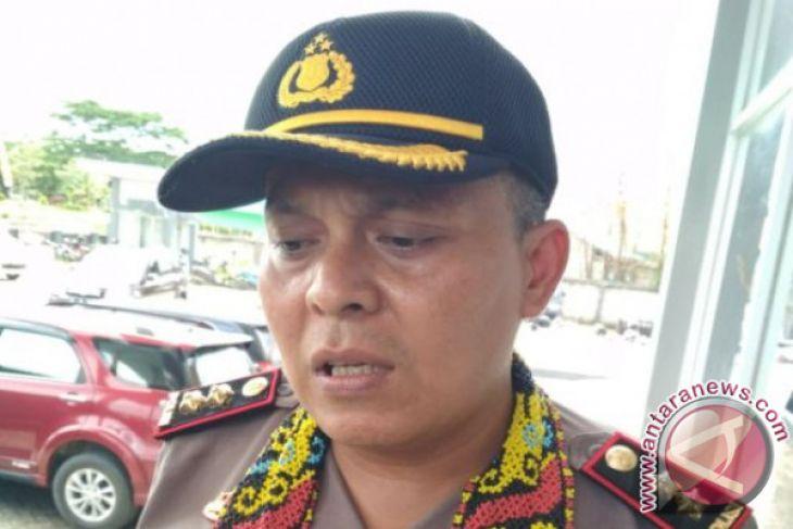 Operasi Lilin Mahakam Penajam Libatkan 250 Personel
