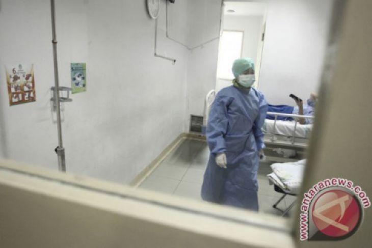 Pasien Difteri RSUD Samarinda Bertambah Menjadi Enam Orang
