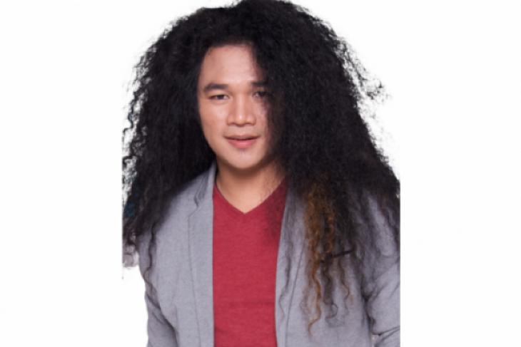 Chandra tersisih dari Indonesia Idol