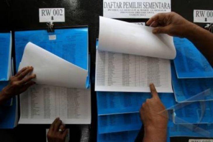 DPS Long Bagun  Mahulu 7.282 orang