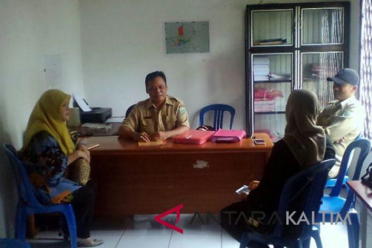 Pemprov Kaltim monitor dana desa di Kotabangun
