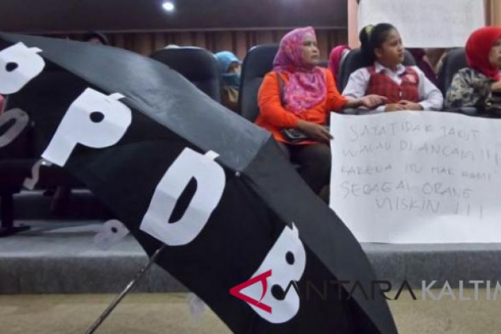 DPRD Balikpapan akan bentuk Pansus PPDB