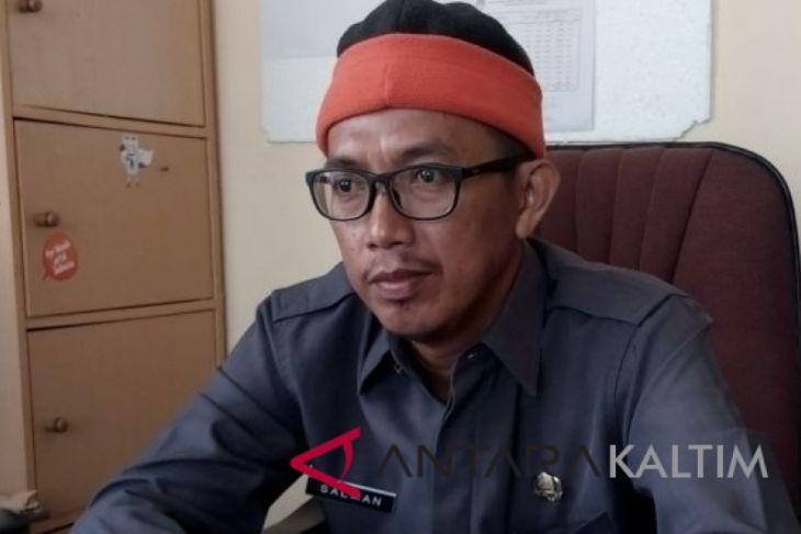 KPU Penajam buka posko rekrut calon komisioner