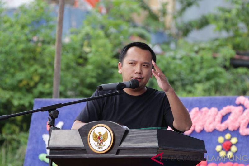 Gubernur Ridho akan Sumbang Lagu dalam Pagelaran Musik Kemanusiaan Peduli Korban Tsunami di Elephant Park 23 Februari 2019