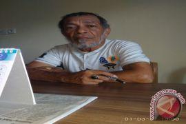Kepala Suku : Dana Otsus Bisa Ciptakan SDM Pariwisata Wondama