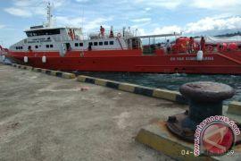 Prasarana Penanganan Bencana Papua Barat Diperkuat