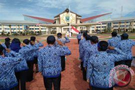 Jumlah Pegawai Papua Barat Meningkat 2.000 Lebih