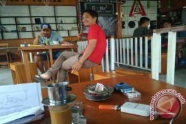 Industri Manufaktur Papua Barat Terus Tumbuh