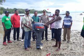 Teluk Wondama Antisipasi Korupsi Dana Desa