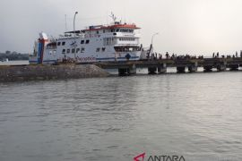 Pelabuhan Rakyat Akan Dibangun di Pasar Iriati Wondama