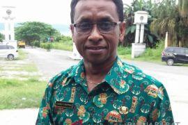BKD Wondama : SK CPNS Honorer K-2 Diserahkan Tahun ini