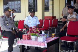 Teluk Wondama waspadai kelangkaan BBM