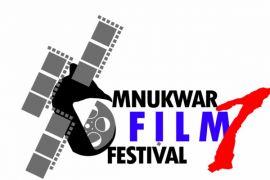 Festival film bertema lingkungan digelar di Manokwari