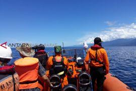 Hari kelima pencarian, wisatawan Batam belum ditemukan