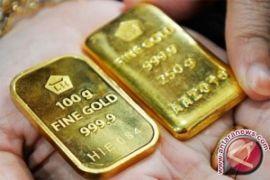 Industri perkirakan harga emas capai 1.532 dolar pada oktober 2019