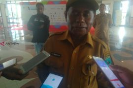 Papua Barat kaji keberlanjutan dana Otsus