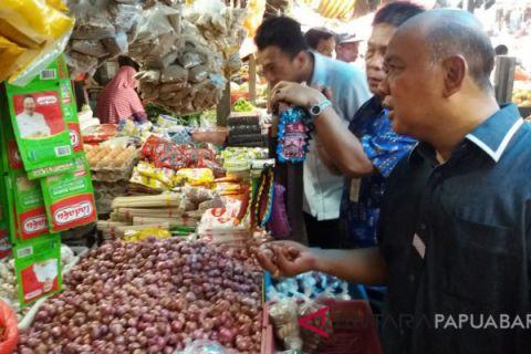 AIP Rural Dorong Peningkatan Ekonomi Petani Papua