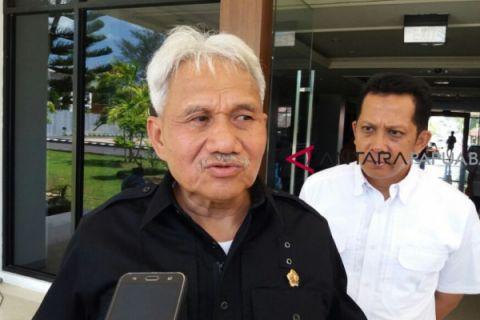IPDN Akan Bantu Kaji Pemekaran Papua Barat Daya
