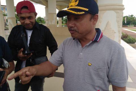 Papua Barat minimalisir temuan BPK