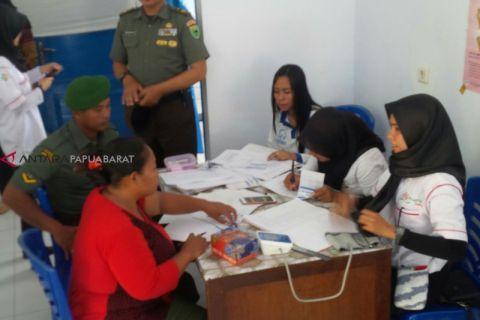 TNI-BKKBN tingkatkan partisipasi KB pedesaan Manokwari