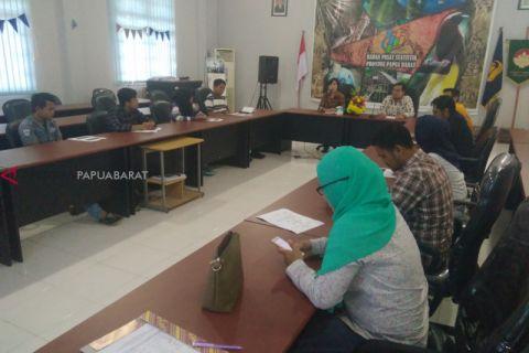 BPS Papua Barat terus tingkatkan layanan