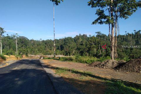 Pemberdayaan masyarakat solusi menjaga hutan tropis Papua