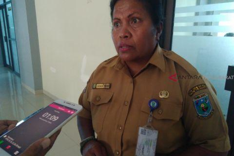 Papua Barat segera tetapkan UMP 2019