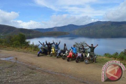 Pengembangan pariwisata Arfak butuh gotong royong