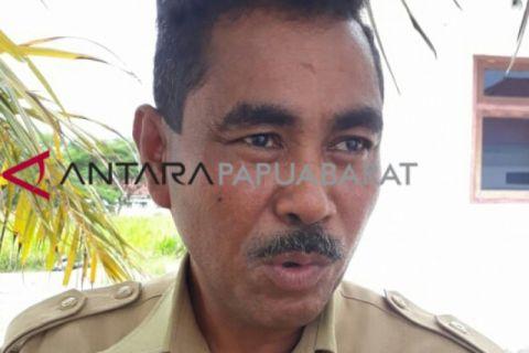 29 Kampung di Wondama segera nikmati penerangan