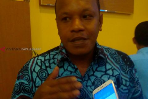 Bawaslu harap DPT Papua Barat lebih berkualitas