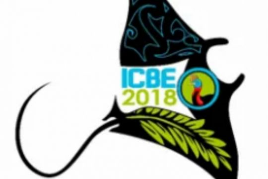 ICBE Papua Barat 2018 target 750 tamu asing