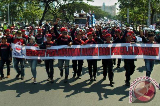 Dana desa tekan pengangguran di Papua Barat