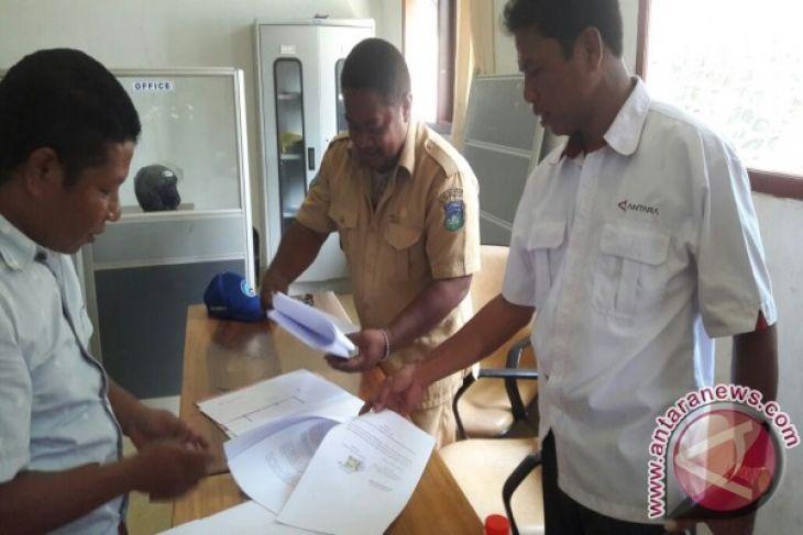 Kominfo Teluk Wondama Segera Gelar Pelatihan Dasar Menulis Bekerjasama dengan Kantor Berita ANTARA