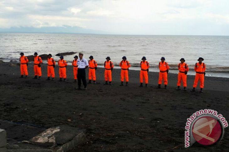Papua Barat Segera Miliki Delapan Pilot Baru