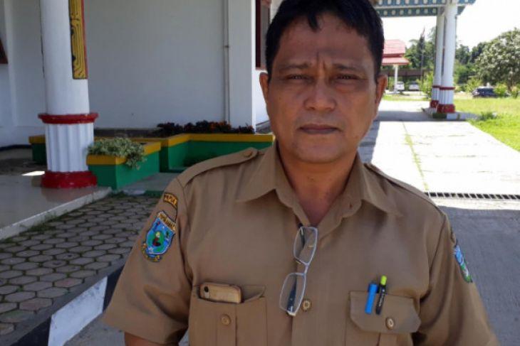 Pencurian Ikan di TNTC Bisa Meningkat