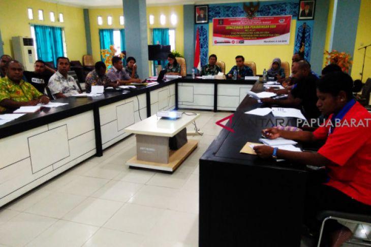 Kemenkum-HAM tingkatkan program bantuan hukum warga miskin