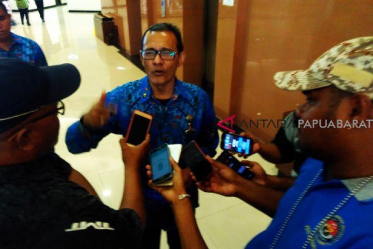 BNN Papua Barat manfaatkan pendekatan psikologis berantas penyalahgunaan aibon
