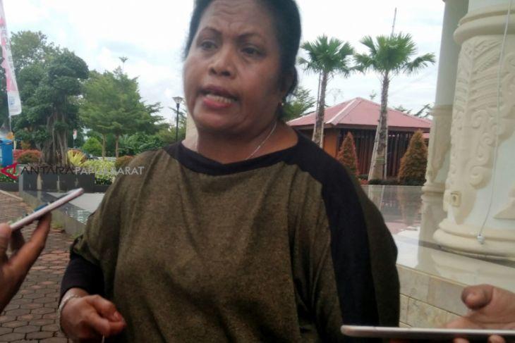 UMP Papua Barat 2019 siap diterapkan