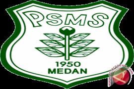 PSMS cadangkan stadion Baharuddin untuk liga satu